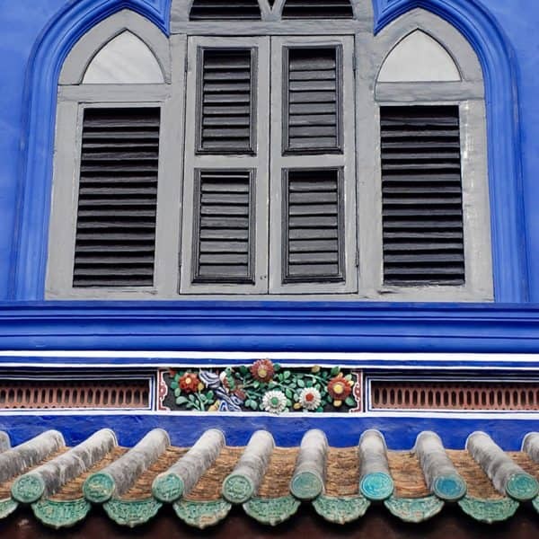 boutique-hotel-malaysia-penang-island-the-blue-mansion-new-pic-08_wy7rmv-600x600 Daily Tours