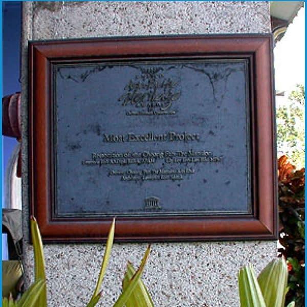 boutique-hotel-penang-island-blue-mansion-accolade-01_medati-600x600 Accolades