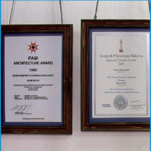 boutique-hotel-penang-island-blue-mansion-accolade-02_f6540d-600x600 Accolades