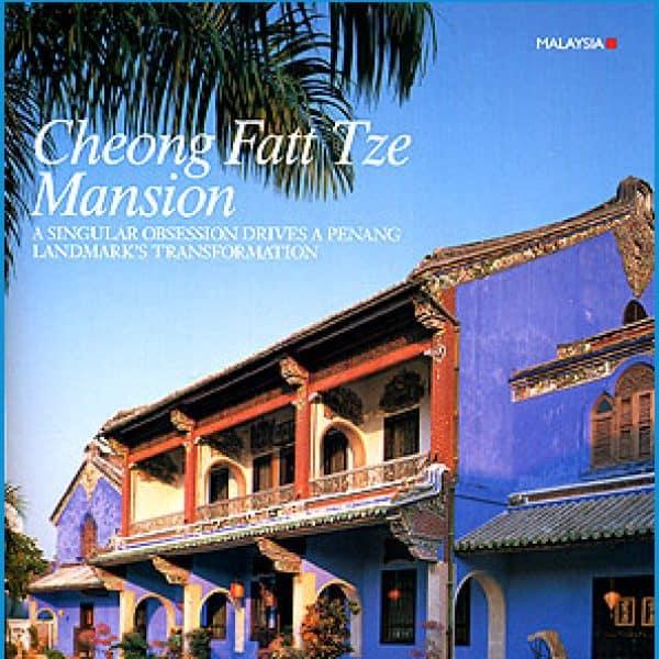 boutique-hotel-penang-island-blue-mansion-accolade-08_cvk51n-600x600 Accolades