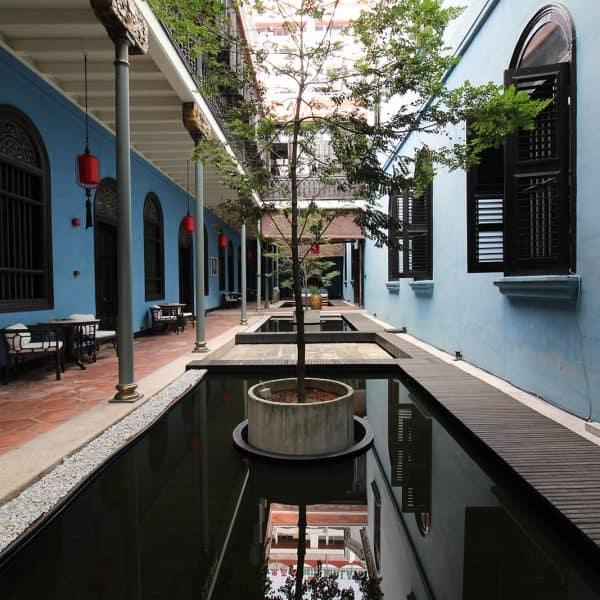 boutique-hotel-penang-island-blue-mansion-architecture-01-1_uqsubw-600x600 Architecture