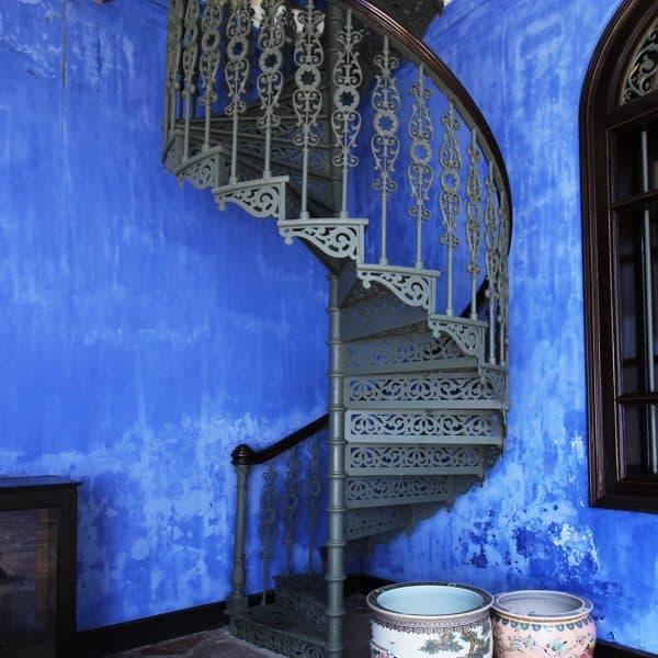boutique-hotel-penang-island-blue-mansion-architecture-02-1_huncgd-600x600 Architecture