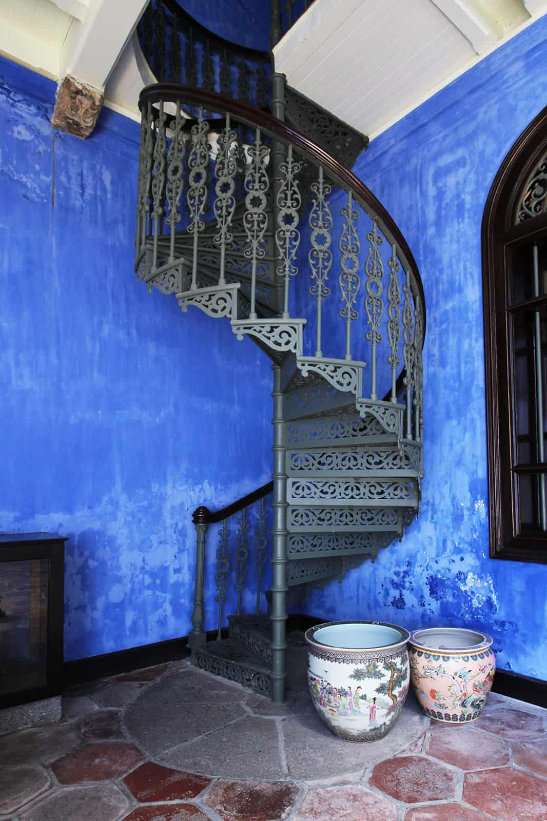 boutique-hotel-penang-island-blue-mansion-architecture-02-1_huncgd History