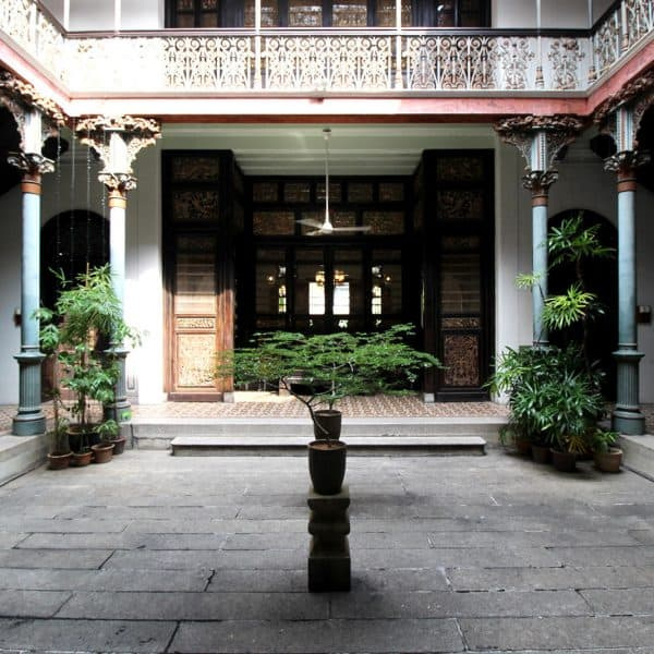 boutique-hotel-penang-island-blue-mansion-architecture-03-1_tpforg-600x600 Architecture