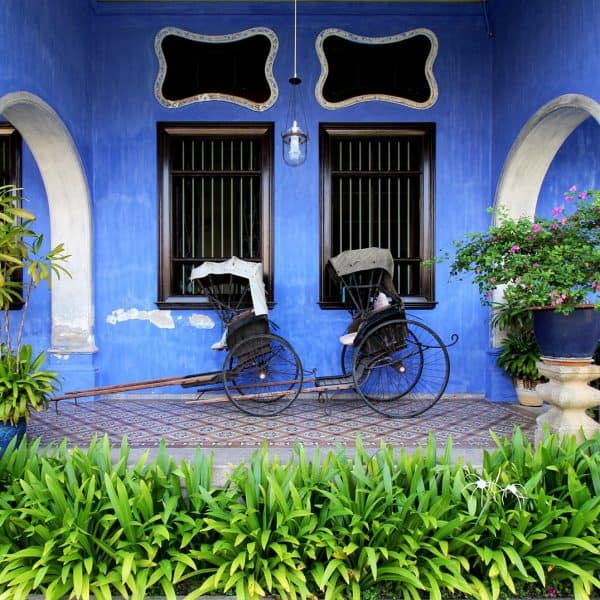 boutique-hotel-penang-island-blue-mansion-architecture-06-1_x4vh6i-600x600 Architecture