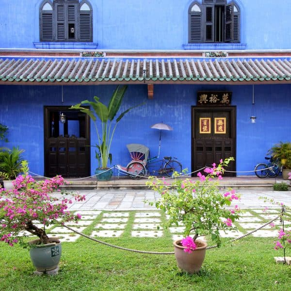 boutique-hotel-penang-island-blue-mansion-architecture-07_asrxml-600x600 Gallery