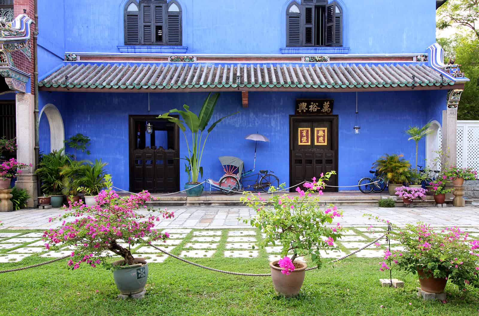 boutique-hotel-penang-island-blue-mansion-architecture-07_asrxml Courtyard