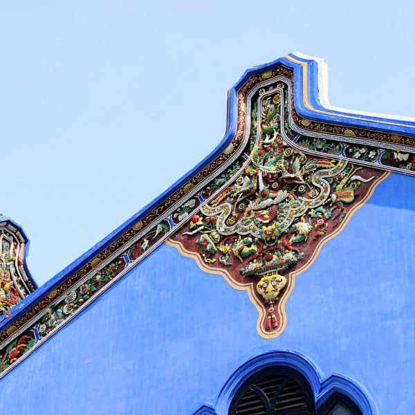 boutique-hotel-penang-island-blue-mansion-architecture-09_yoxad1-600x600 Architecture