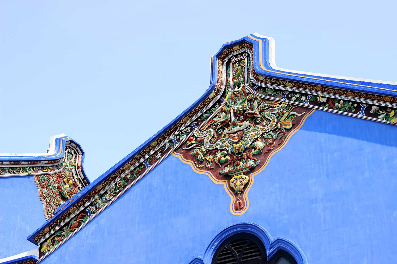 boutique-hotel-penang-island-blue-mansion-architecture-09_yoxad1 Architecture