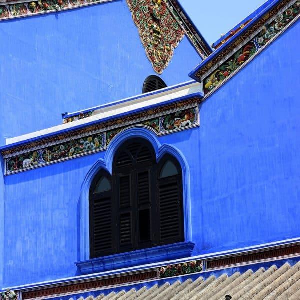 boutique-hotel-penang-island-blue-mansion-architecture-11_bgkpb1-600x600 Architecture