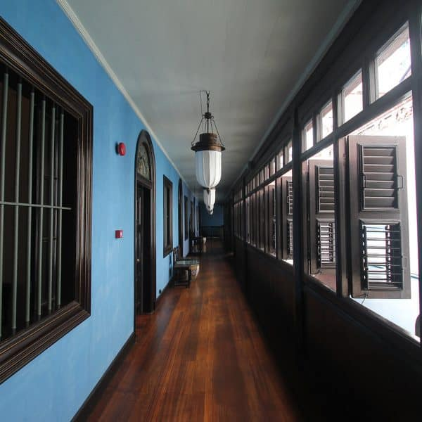 boutique-hotel-penang-island-blue-mansion-architecture-13_v2crmy-600x600 Architecture
