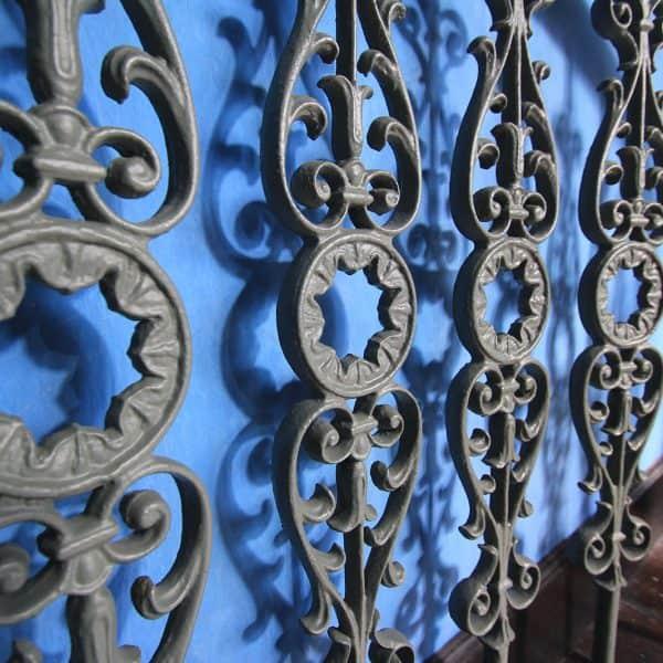 boutique-hotel-penang-island-blue-mansion-architecture-14_cruijq-600x600 Architecture