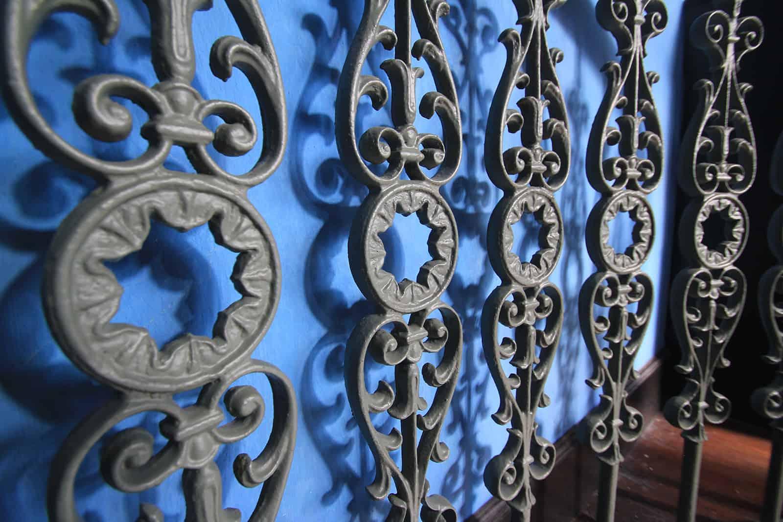 boutique-hotel-penang-island-blue-mansion-architecture-14_cruijq Architecture