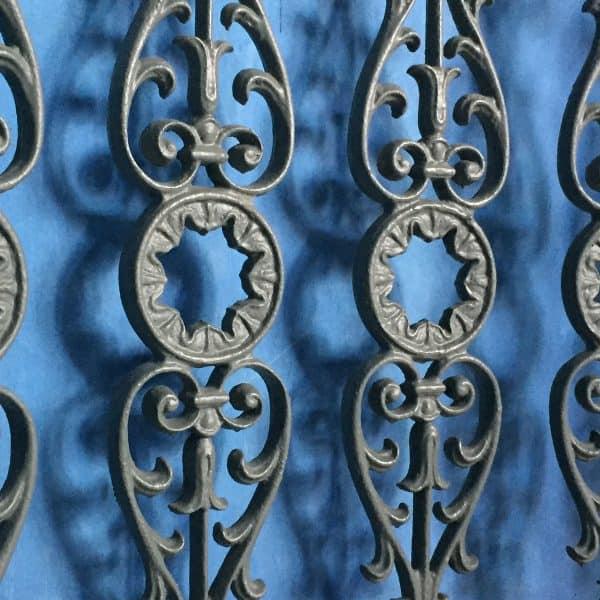 boutique-hotel-penang-island-blue-mansion-architecture-17_jtfq5p-600x600 Architecture
