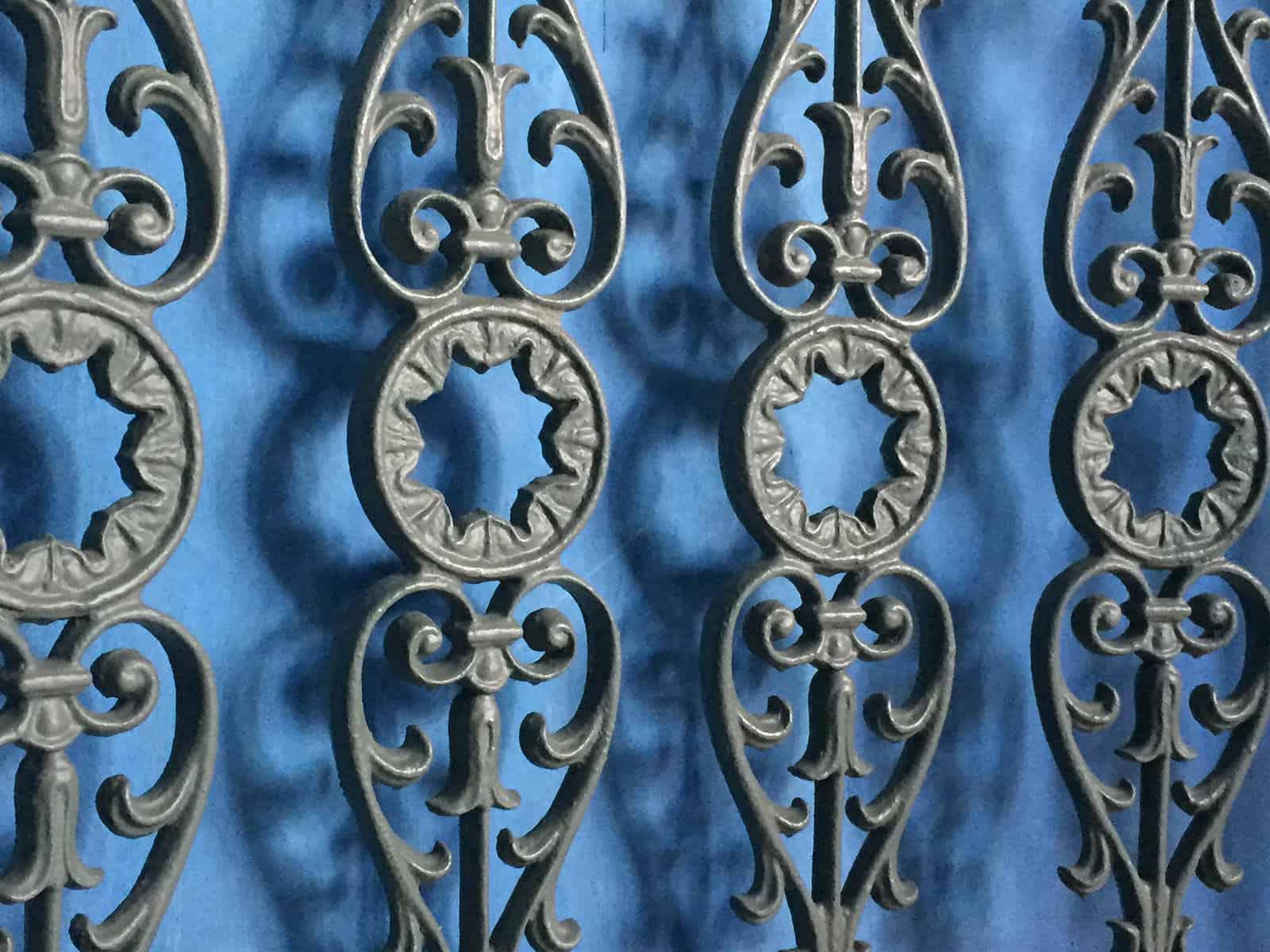 boutique-hotel-penang-island-blue-mansion-architecture-17_jtfq5p Architecture
