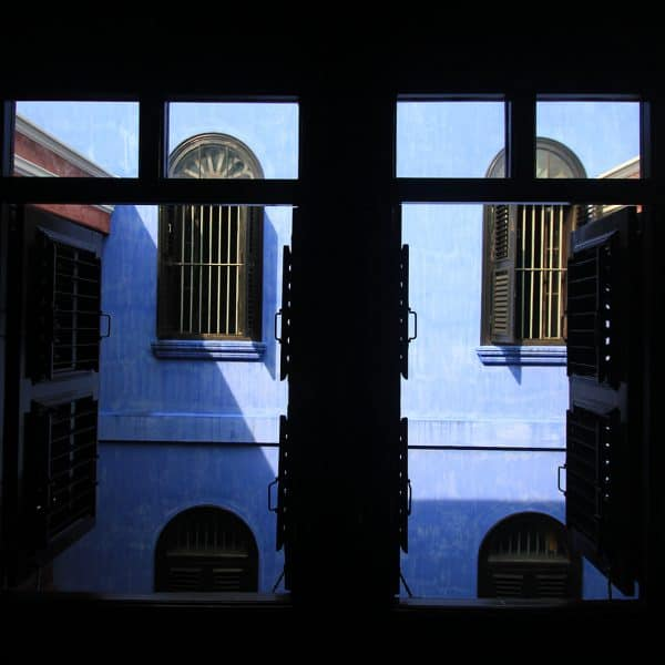 boutique-hotel-penang-island-blue-mansion-architecture-19_k15sbf-600x600 Architecture