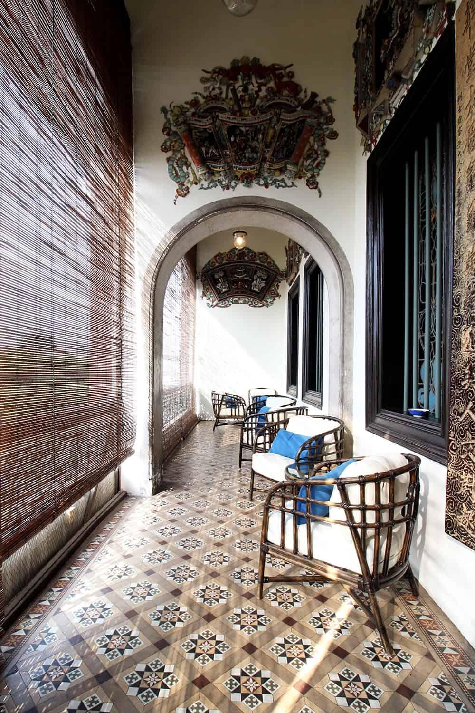 boutique-hotel-penang-island-blue-mansion-indigo-restaurant_j1sjdx History