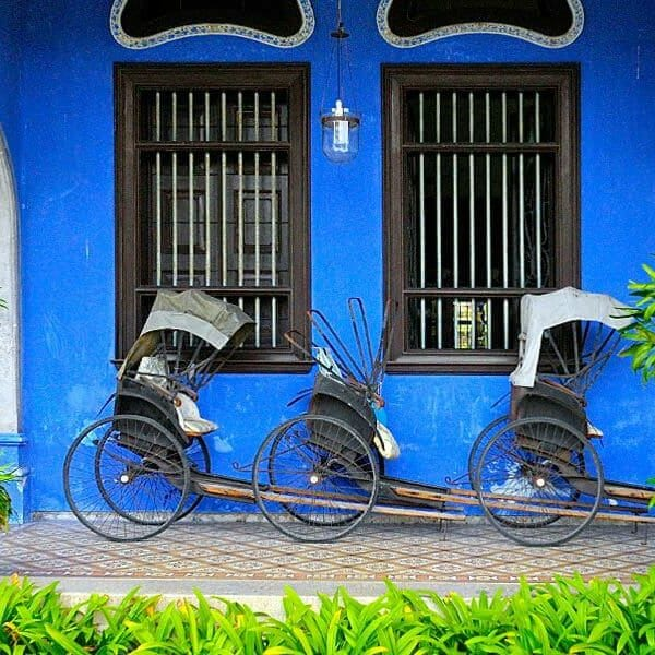 boutique-hotel-penang-island-blue-mansion-main-pic-03_pudsnz-600x600 Daily Tours