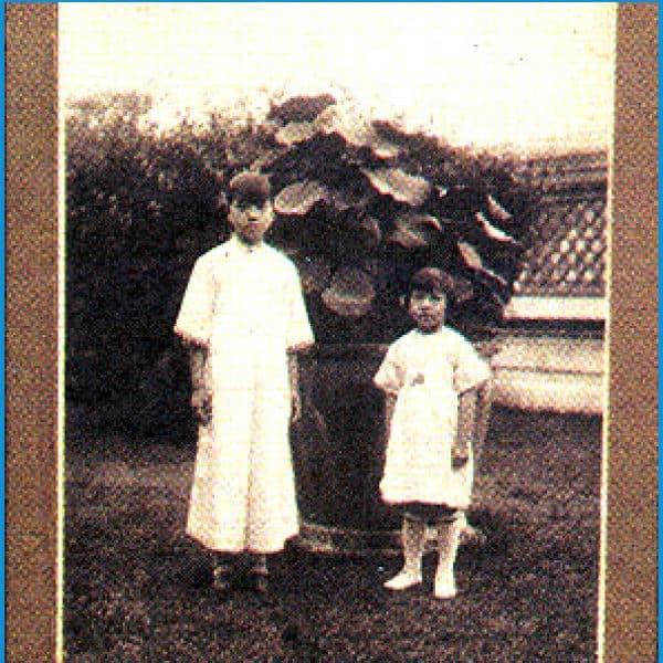 boutique-hotel-penang-island-blue-mansion-memoir-07_gej7mb-600x600 Memoir