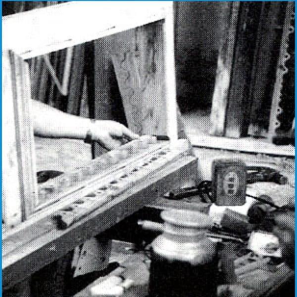 boutique-hotel-penang-island-blue-mansion-memoir-08_gkg3bu-600x600 Memoir