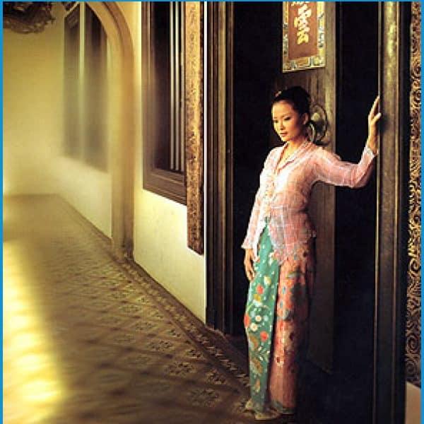 boutique-hotel-penang-island-blue-mansion-memoir-10_arebbu-600x600 Memoir