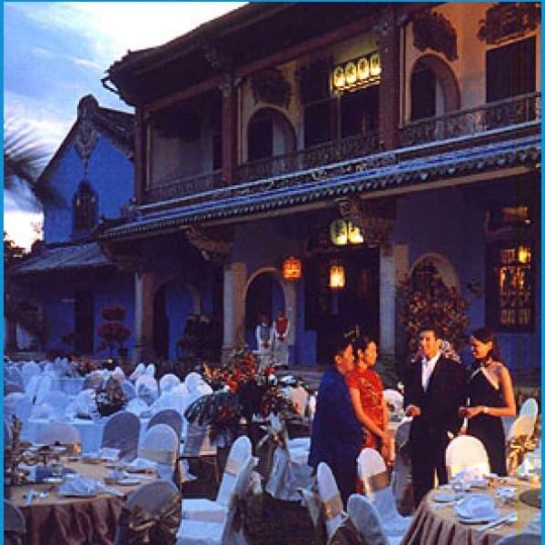 boutique-hotel-penang-island-blue-mansion-memoir-12_cgmtvn-600x600 Memoir