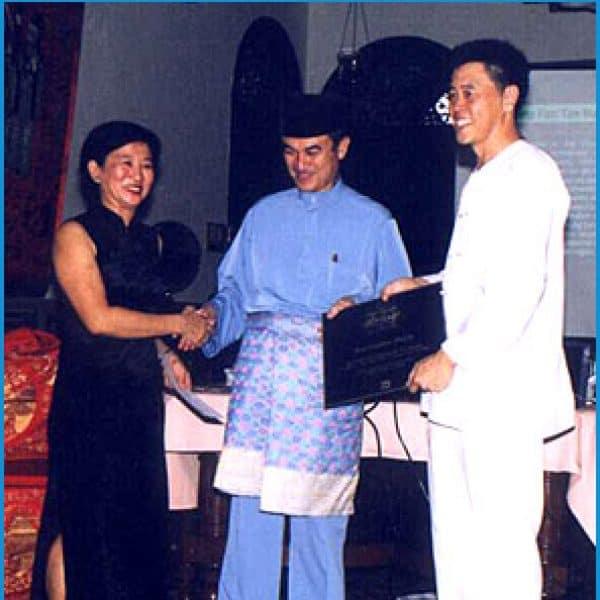boutique-hotel-penang-island-blue-mansion-memoir-14_aosugx-600x600 Memoir