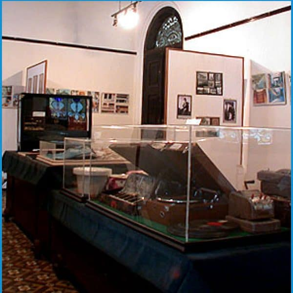boutique-hotel-penang-island-blue-mansion-memoir-15_ofzfpa-600x600 Memoir