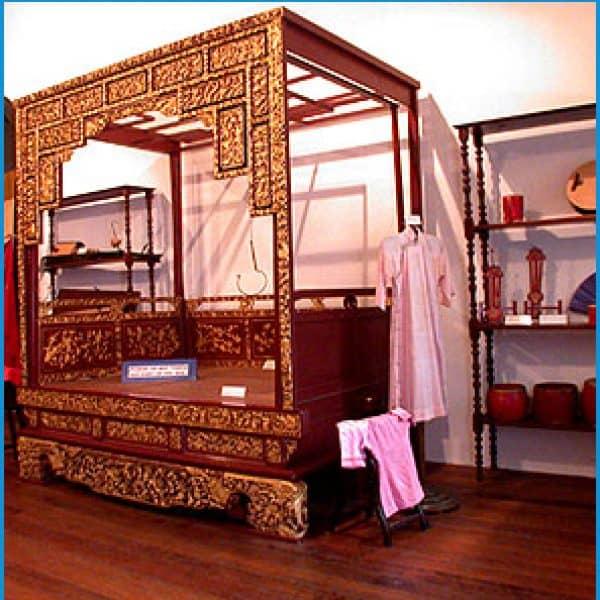 boutique-hotel-penang-island-blue-mansion-memoir-16_hi1ioe-600x600 Memoir