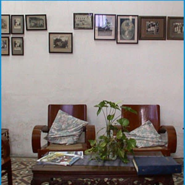 boutique-hotel-penang-island-blue-mansion-memoir-17_zuefjr-600x600 Memoir