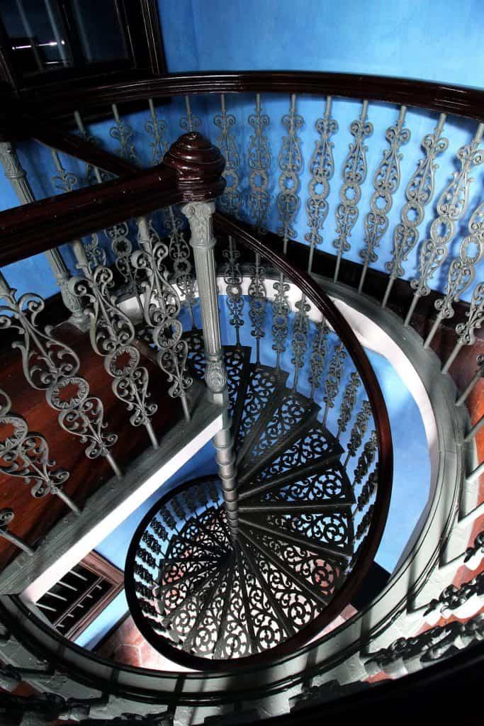 boutique-hotel-penang-island-blue-mansion-slide-01-1_c4incg-683x1024 Architecture