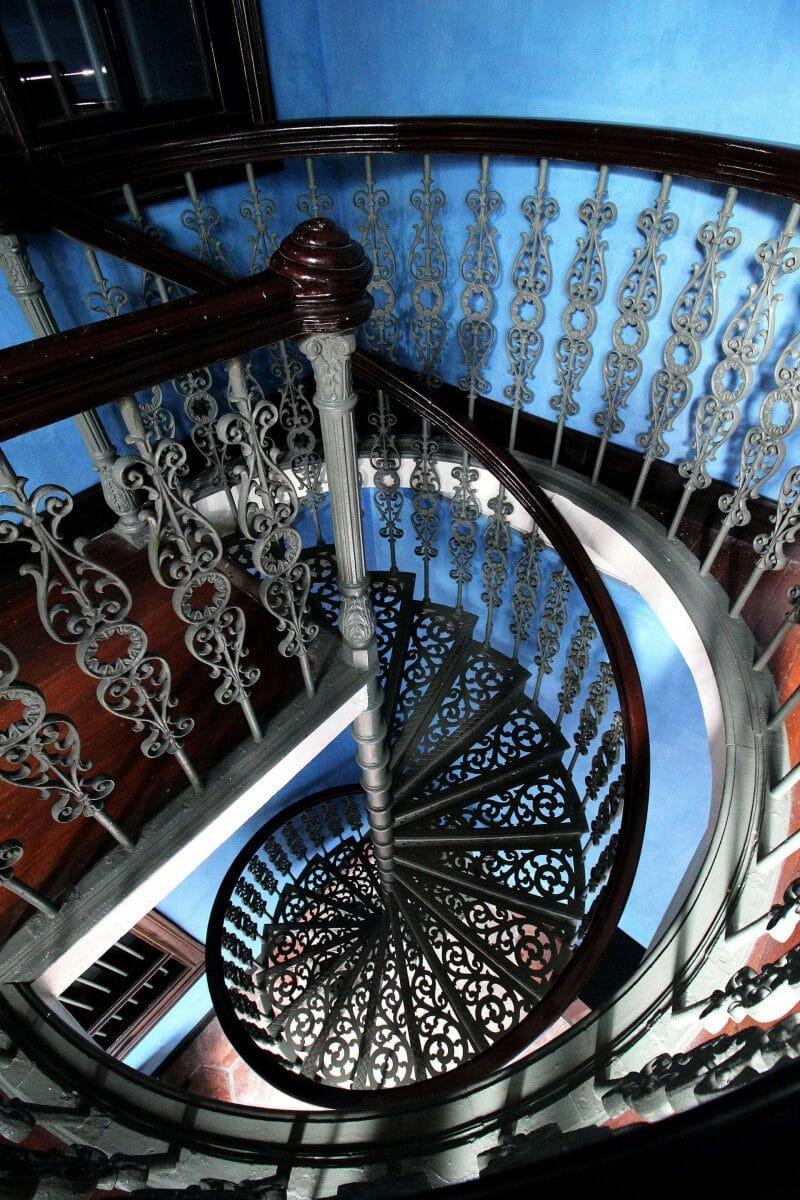 boutique-hotel-penang-island-blue-mansion-slide-01_lui6qs History
