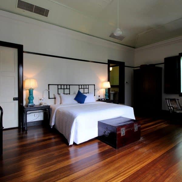 han-suites-01_tbri5a-600x600 Gallery