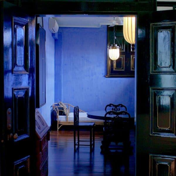 han-suites-04_rhx61k-600x600 Gallery