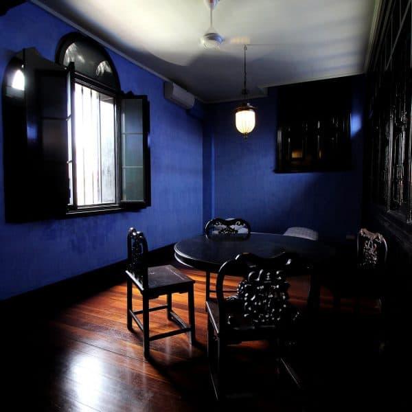 han-suites-05_azbrg3-600x600 Gallery