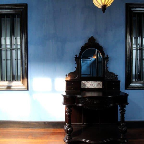 han-suites-06_lvy2tv-600x600 Gallery
