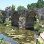penang-bridge-150x150 Events